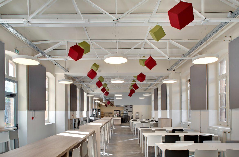 Bureau D Étude Béton Marseille euclid ingénierie, bureau d'études à clermont-ferrand